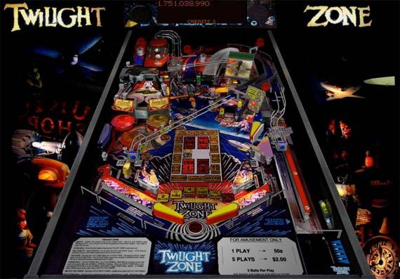 gumball pinball machine for sale